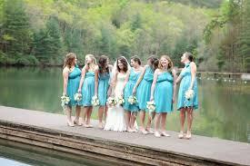 target bridesmaid bridesmaid dresses from target weddingbee