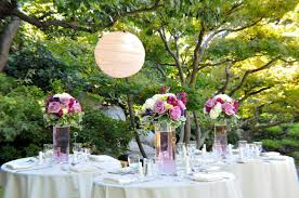 casual backyard wedding 12 beautiful outdoor backyard wedding