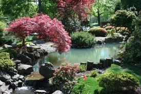 japanese garden city of longview wa japanese garden