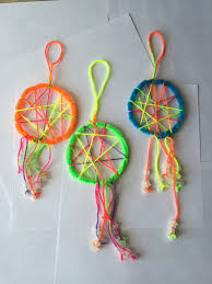 crafts with pipe cleaners catchers catcher and pipes