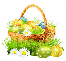 easter baskets delivered uncategorized uncategorized easter basket flowers transparent