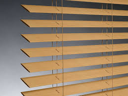 winsome bali vertical blind parts 23 61i99pqutyl sl1200 jpg