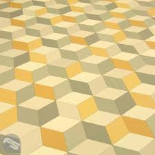 Nautolex Vinyl Marine Flooring by Yellow Vinyl Flooring Flooring Designs