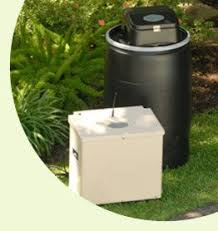 Eliminate Mosquitoes In Backyard by 82 Best Get Rid Of Mosquitoes Without Pesticides Images On