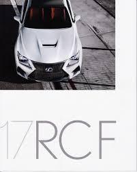 lexus carlsbad car wash 2017 lexus rc f lexus car cars lfa automotive supergt rcf