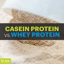Protein Powder Meme - casein protein vs whey protein the benefits of protein powder