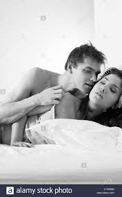 woman undress man stock photos u0026 woman undress man stock images