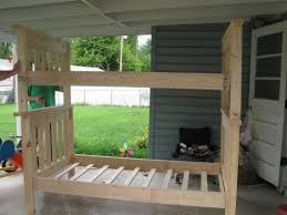 bunk bed plans check out this project on ryobi nation i built a
