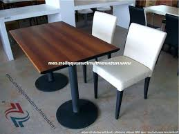 round table with chairs for sale round table and chairs for sale brilliant restaurant table and