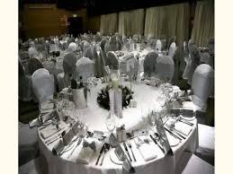 wedding reception table decoration ideas new wedding cake table decoration ideas youtube 50th anniversary