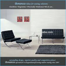 Leather Sofa Set Prices Divan Sofa Prices Divan Sofa Prices Suppliers And Manufacturers