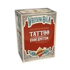tattoo removal cream blast my ink com