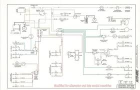 1980 mgb wiring schematic wiring diagram simonand