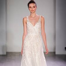 jim hjelm bridal jim hjelm wedding dresses fall 2016 bridal runway shows