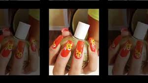 creative nails las vegas nv 89147 124 youtube