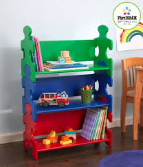 6 year old boy room decorating ideas