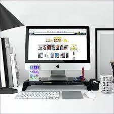 Desk Sorter Organizer Receipts Scanner Reviews Medium Size Of Living Neat Desk Organizer