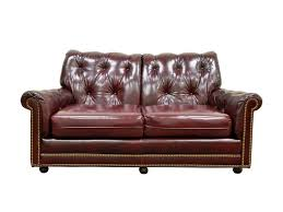 Chesterfield Sofa Covers Sofa 38 Charming Vinyl Sofa Covers Sure Fit Stretch Leather