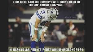 Cowboys Haters Memes - dallas cowboys haters photos facebook