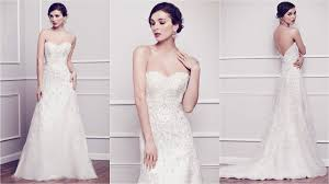 bridal gowns cheap wedding dresses wedding gowns simple