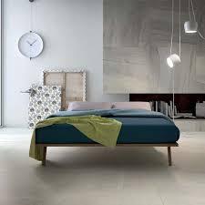 dalle de sol pour chambre sol pour la chambre parquet moquette vinyle côté maison