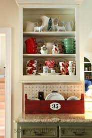 Christmas Kitchen Decorating Ideas by 35 Best Disney Christmas Images On Pinterest Disney Christmas