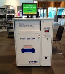printing also available at bunclody bunclody library facebook