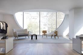 Home Store Design Quarter Cos Linkedin