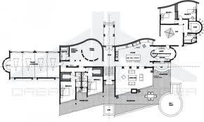 100 one car garage size 19 best detached garage ideas