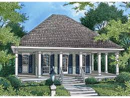 plantation style house plans plantation cottage home plan 020d 0049 house plans and more