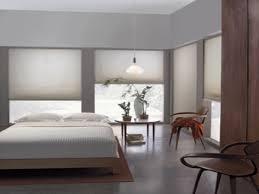 window treatment window covering miami window treatments miami