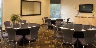 los angeles meeting facilities the belamar meetings outdoor
