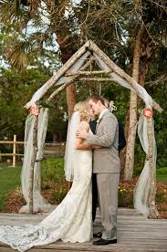 wedding arches building plans wooden wedding arbor plans build your own shed online the