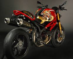 lamborghini motorcycle lamborghini motorcycle 2009
