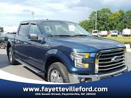 Old Ford Truck For Sale In Nc - fayetteville crown ford new u0026 used ford cars north carolina area