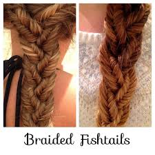 how did the scottish men plait and club their hair 33 best scottish hair for princess of the highlands ballet images on