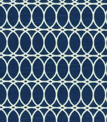 Home Upholstery 120 Best Hgtv Images On Pinterest Hgtv Home Decor Fabric And
