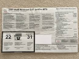 for sale fs imola yellow audi a4 fs in nc audi a4 avant s line 6m audiworld forums