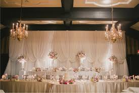 wedding backdrop frame wedding backdrop frames 3 favorable wedding backdrops design