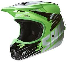 closeout motocross helmets shift assault race helmet cycle gear