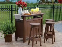 contemporary ballard designs rugs tags ballard design bar stools full size of bar stools bar stools etc high resolution cool outdoor patio bar exterior