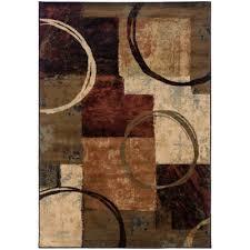oriental weavers rugs free shipping u0026 on sale kaoud rugs