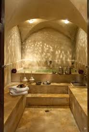 Luxurious Bathrooms by 483 Best Romantic Bathroom Retreats Images On Pinterest