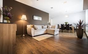 Wohnzimmer Einrichten Parkett Parkett Oder Laminat Die Vor Und Nachteile Der Böden