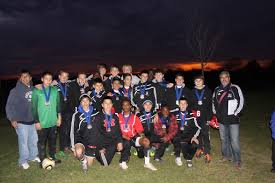 maps fall challenge team accolades freehold allentown soccer association