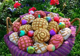 cascarones easter happy easter to all