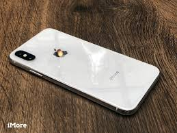 iphone x review the best damn product apple has ever made imore