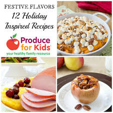 thanksgiving and christmas 12 holiday inspired recipes for thanksgiving and christmas