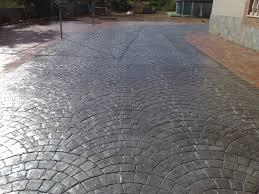 Betonella Prezzi by Pavimento In Cemento Prezzi Excellent Pavimento Stampato With
