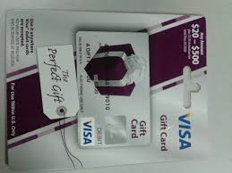 prepaid gift cards buy ids how to get id cards greatfakeid